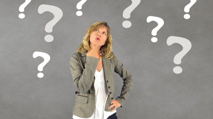 放送作家の説明術②「わかりやすい」とはどういうことか?