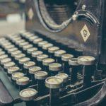 放送作家の文章術⑤その文章は何のために書くのか?