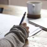 放送作家の文章術㉓見直し=推敲で文章は決まる!