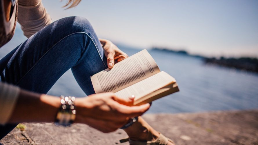 放送作家の文章術㉕文章を「書く・読む・直す」習慣を身につける