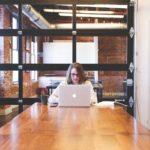 放送作家の文章術㉔〝習慣〟が文章を上達させる