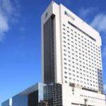 札幌で講演してきました!